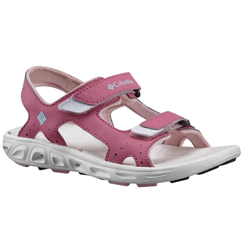 Childrens Techsun Çocuk Sandalet