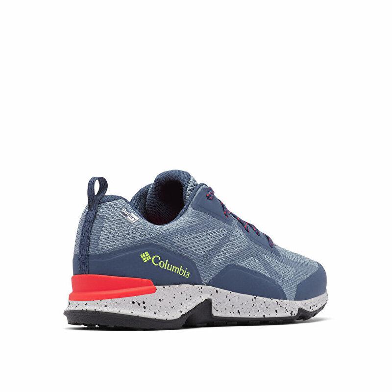Vitesse Outdry Kadın Ayakkabı