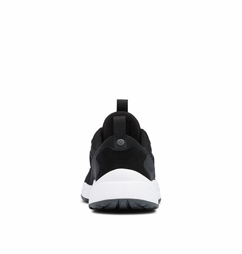 Pivot Kadın Ayakkabı