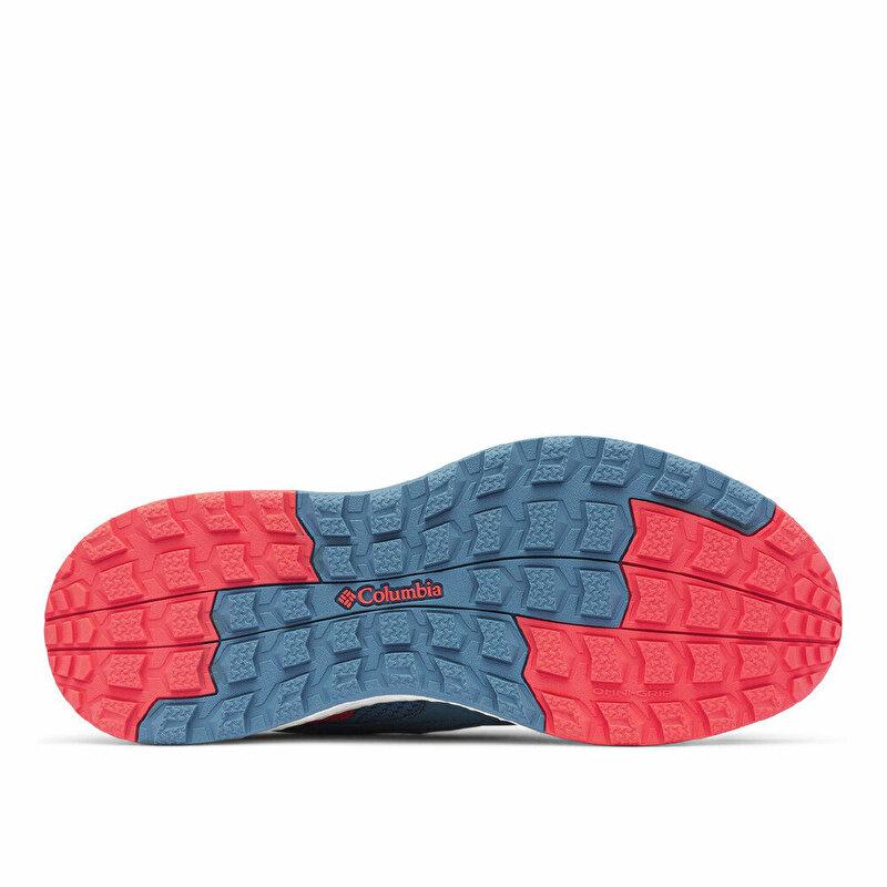 Sh/Ft Breeze Kadın Ayakkabı