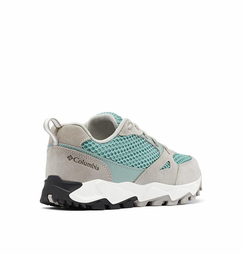 Ivo Trail Breeze Kadın Ayakkabı