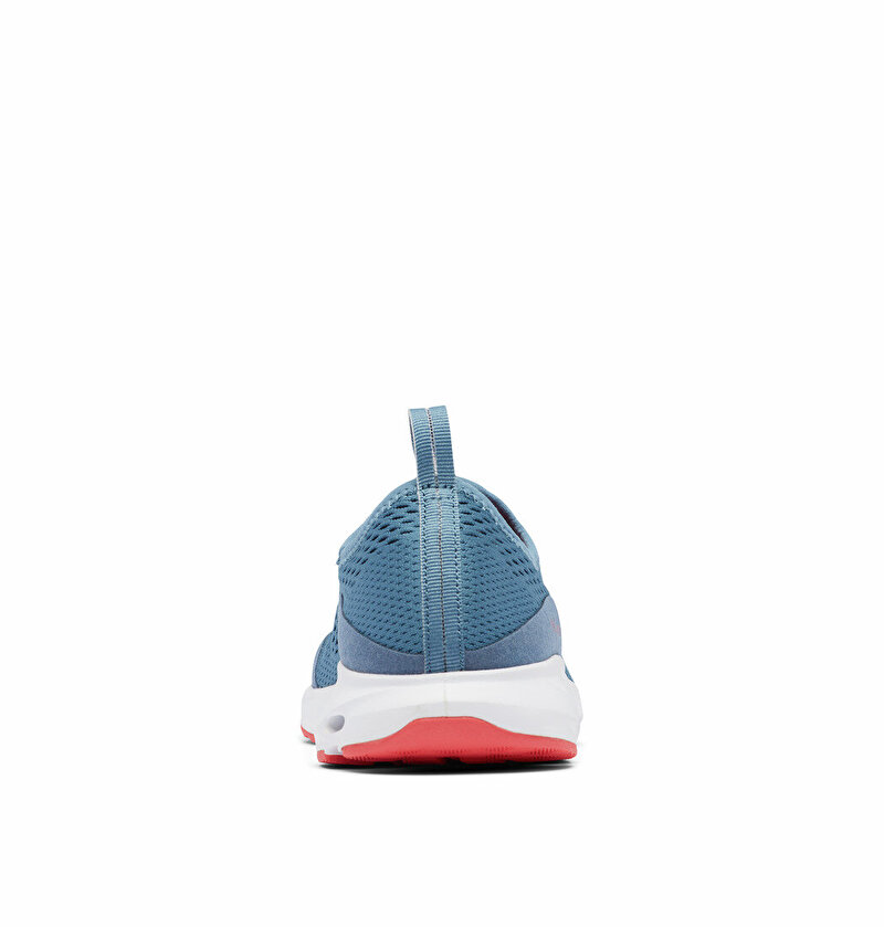 Columbia Vent Kadın Ayakkabı