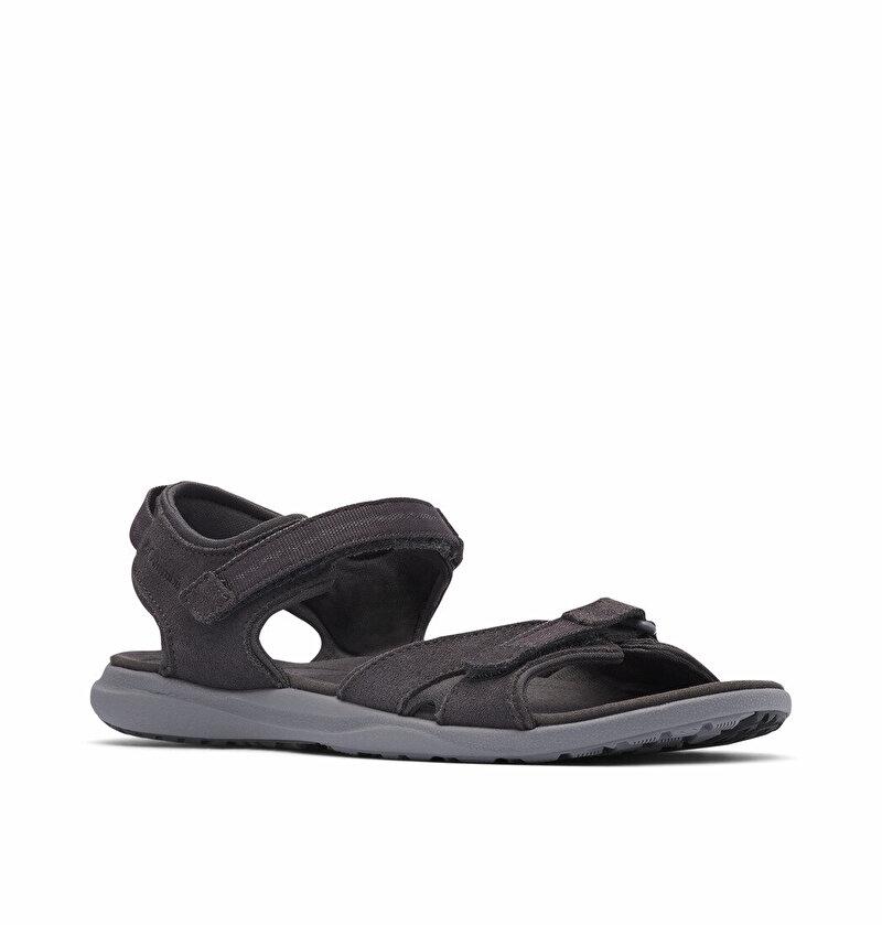 Columbia Le2 Kadın Sandalet