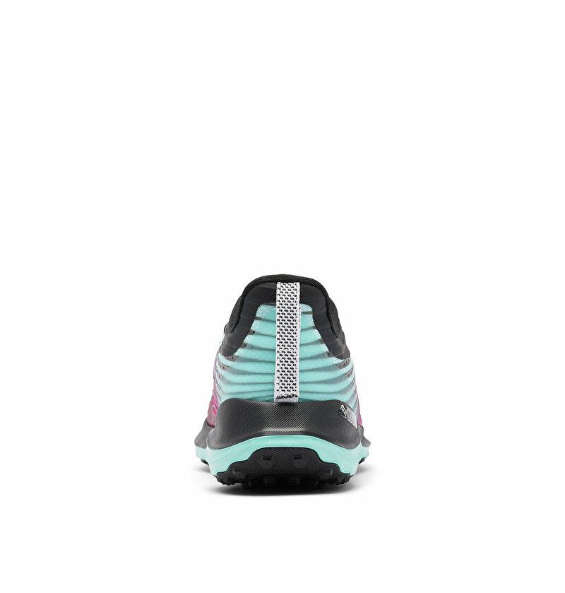 Columbia Escape Ascent Kadın Ayakkabı