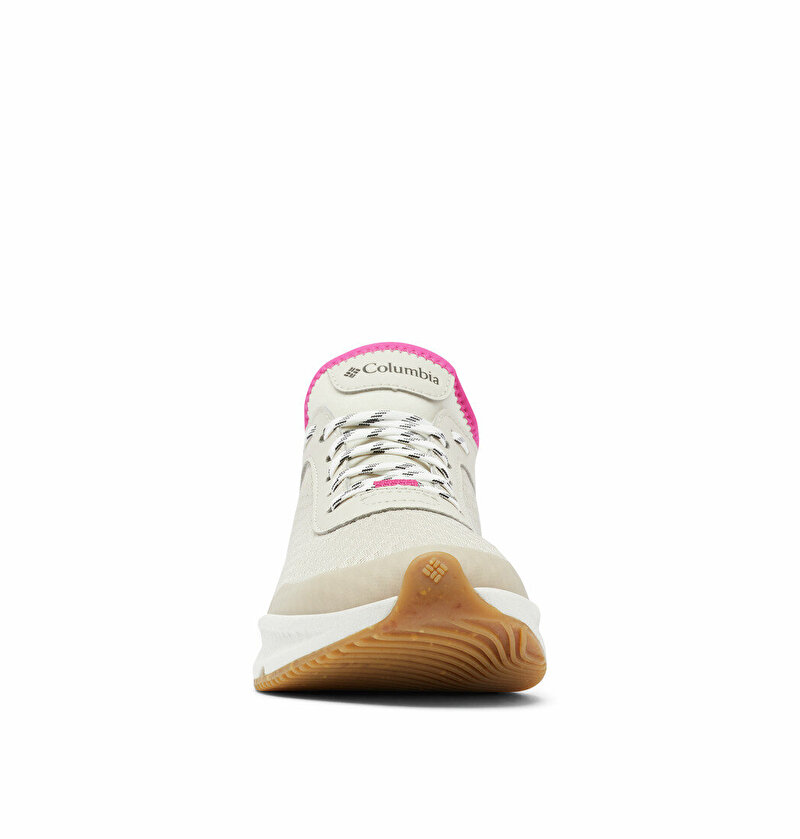 Summertide Kadın Ayakkabı