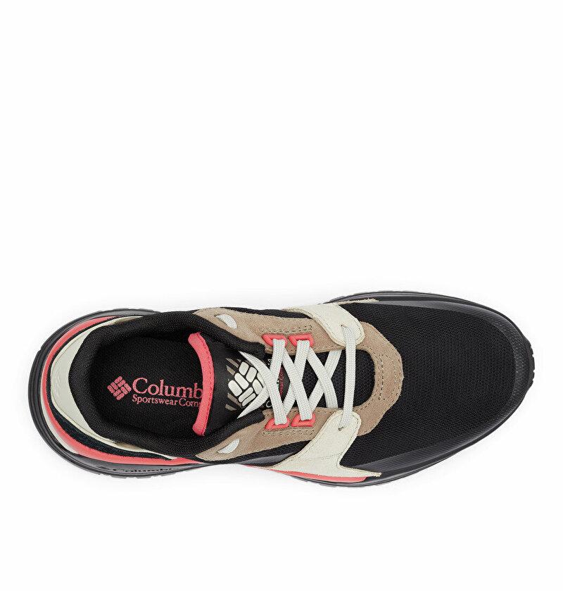 Wildone Anthem Kadın Ayakkabı