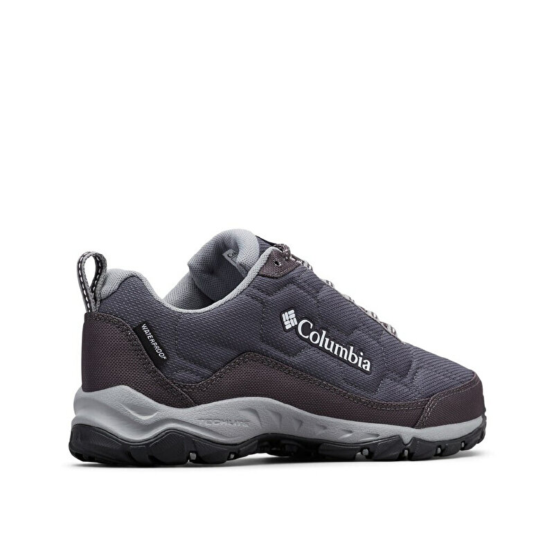 Firecamp™ III WP Kadın Ayakkabı