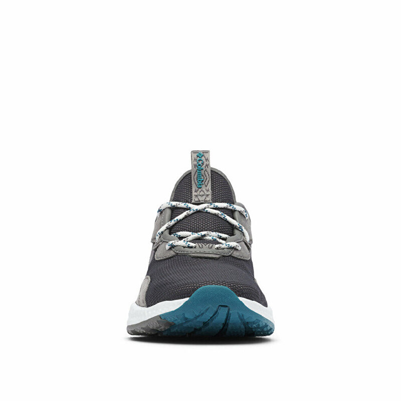Sh/Ft™ Low Kadın Ayakkabı