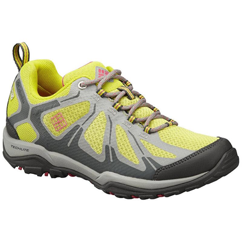 Peakfreak™ Xcrsn II Xcel Low Outdry™ Kadın Ayakkabı