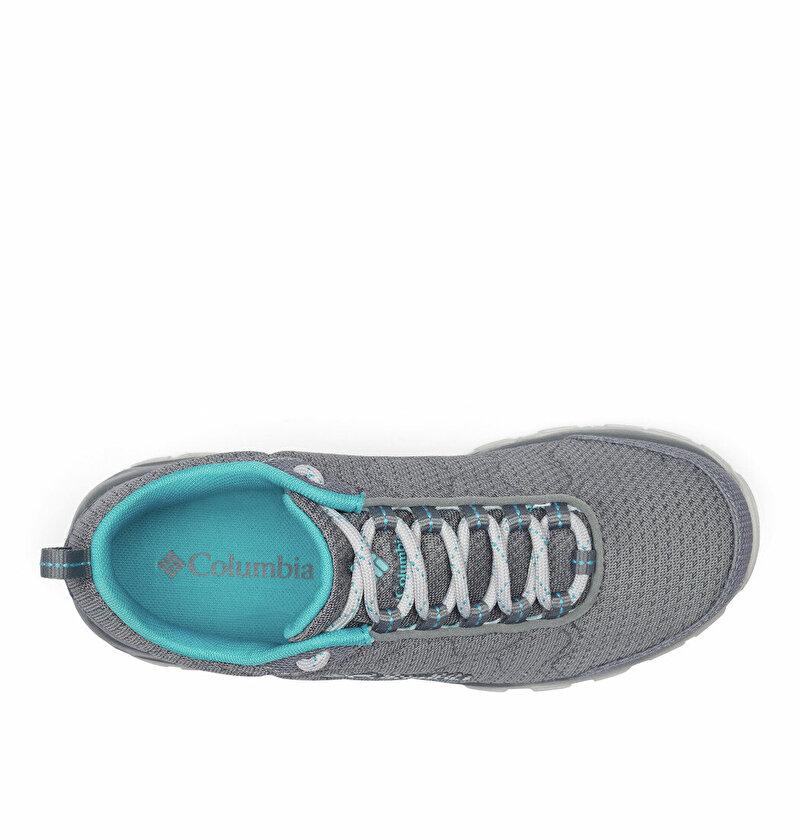 Firecamp Remesh Kadın Ayakkabı