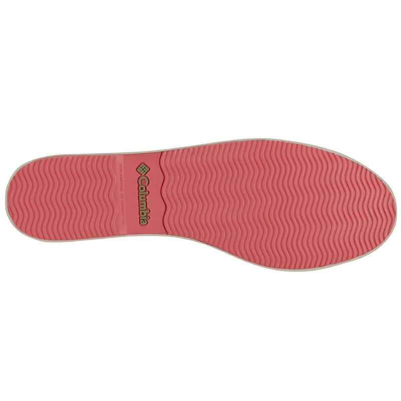Vulc N Vent Boat Canvas Kadın Ayakkabı