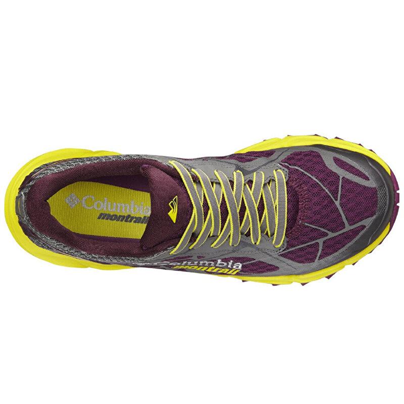 Caldorado II Kadın Ayakkabı