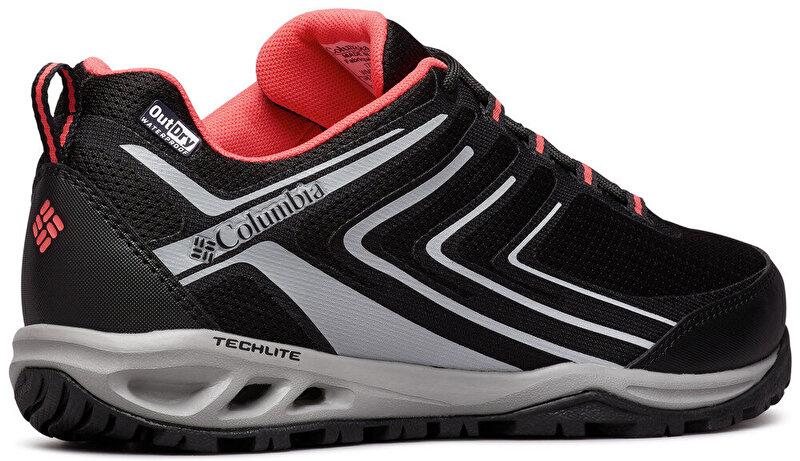 Ventrailia™ Razor 2 Outdry™ Kadın Ayakkabı