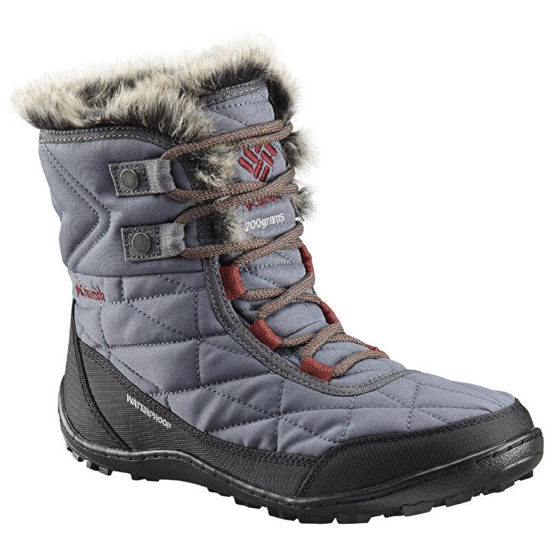 Minx™ Shorty III Kadın Ayakkabı