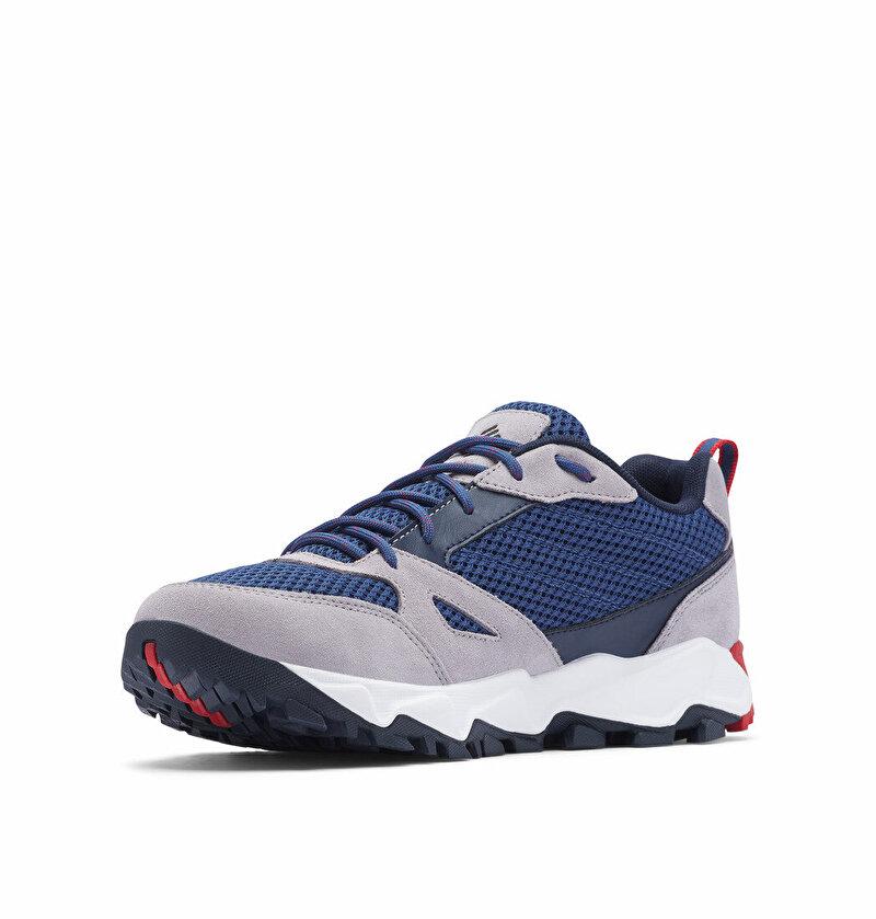 Ivo Trail Breeze Erkek Ayakkabı