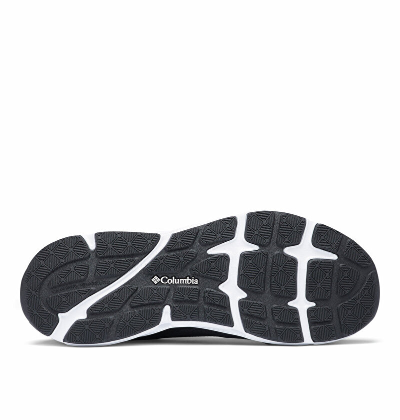 Columbia Vent Erkek Ayakkabı