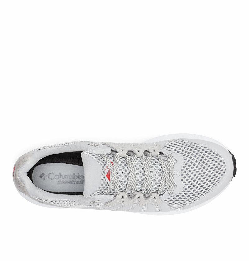 Columbia Montrail F.K.T. Erkek Ayakkabı