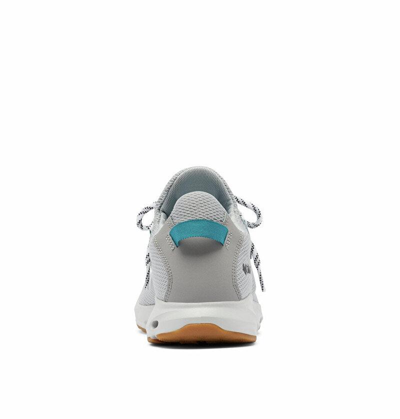 Columbia Vent Aero Erkek Ayakkabı