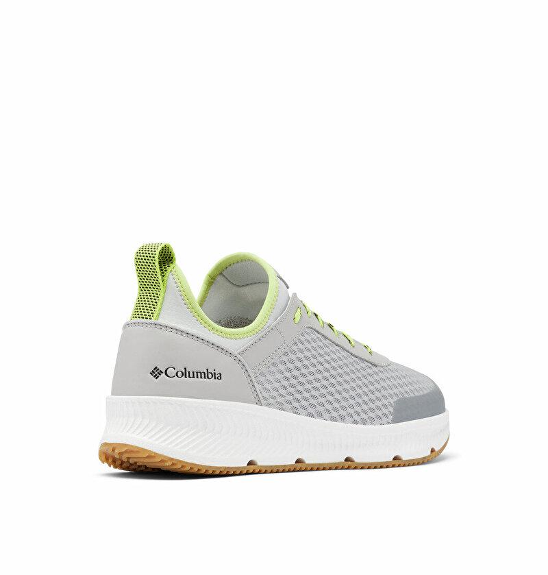 Summertide Erkek Ayakkabı