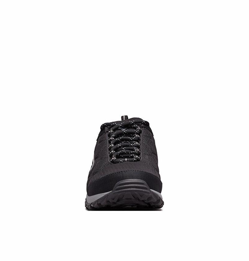 Firecamp™ Remesh Erkek Ayakkabı