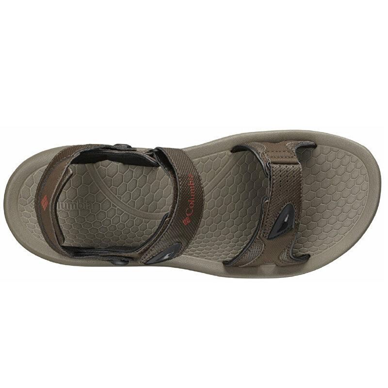 Techsun Interchange Erkek Sandalet