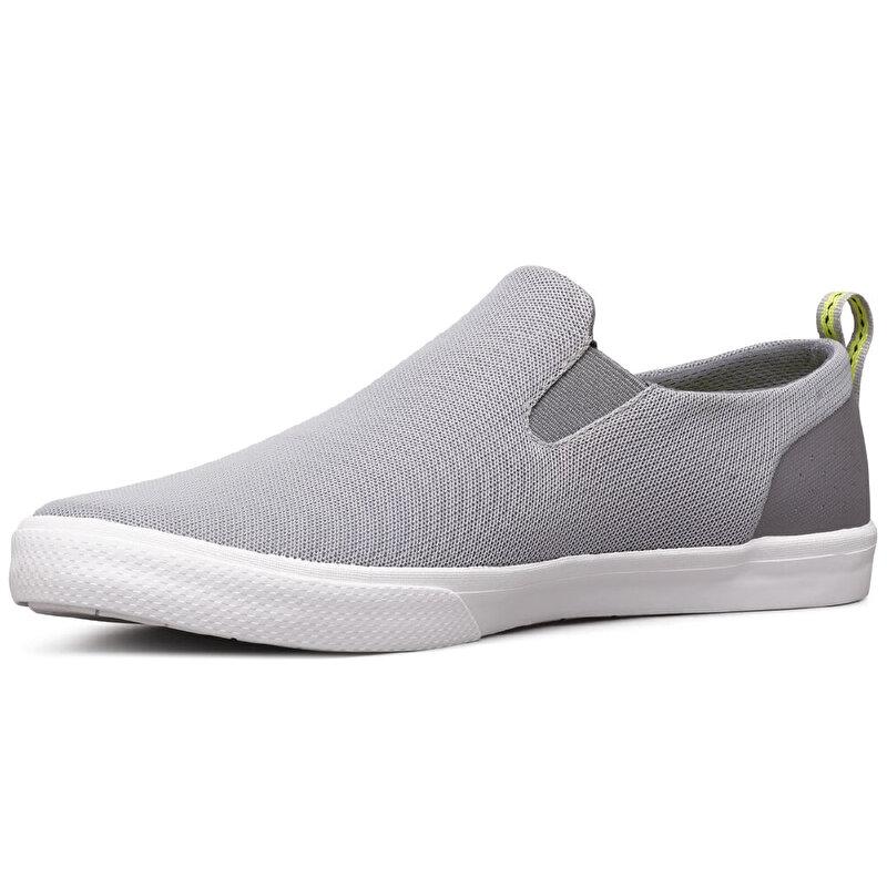 Dorado™ Slip PFG Erkek Ayakkabı