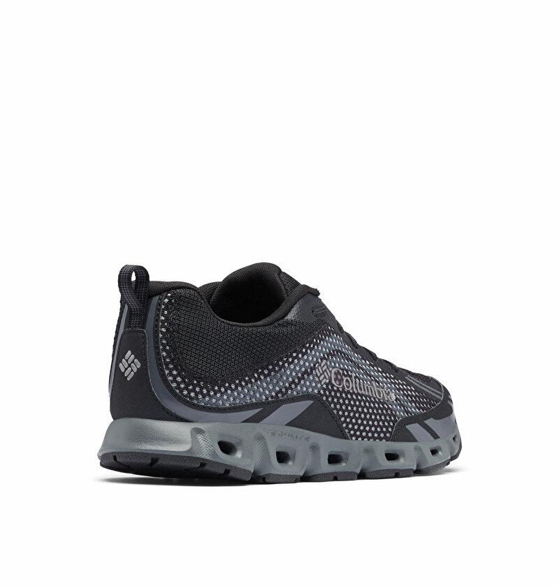 Drainmaker™ IV Erkek Ayakkabı