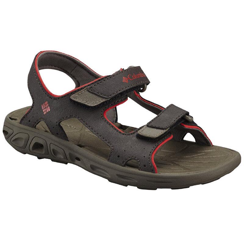 Youth Techsun Vent Çocuk Sandalet