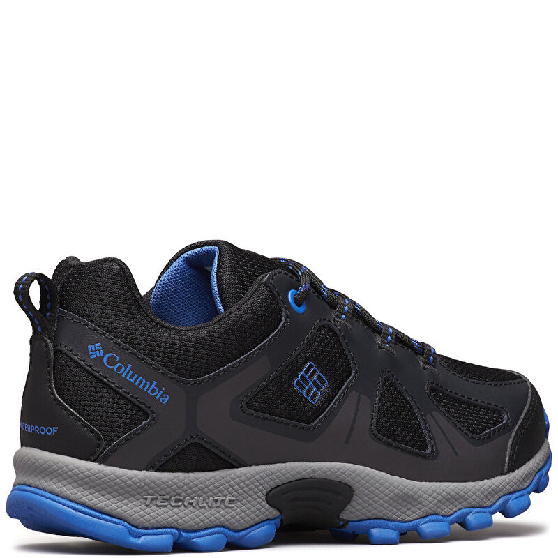 Youth Peakfreak™ Xcrsn WP Çocuk Ayakkabı