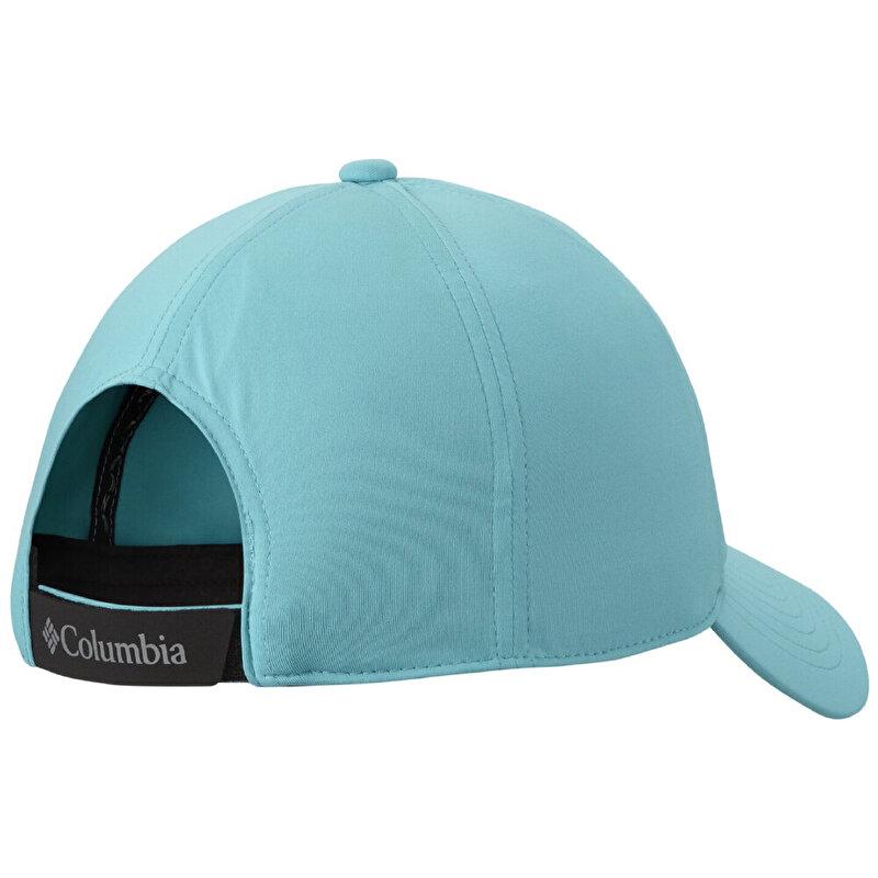 W Coolhead™ Kadın Şapka