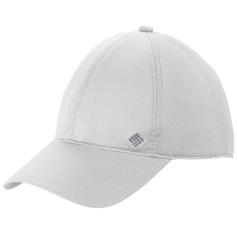 M Coolhead™ Erkek Şapka