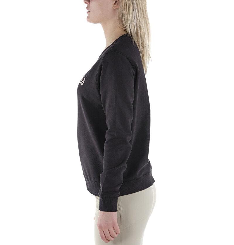CSC W Bugasweat Kadın Sweatshirt