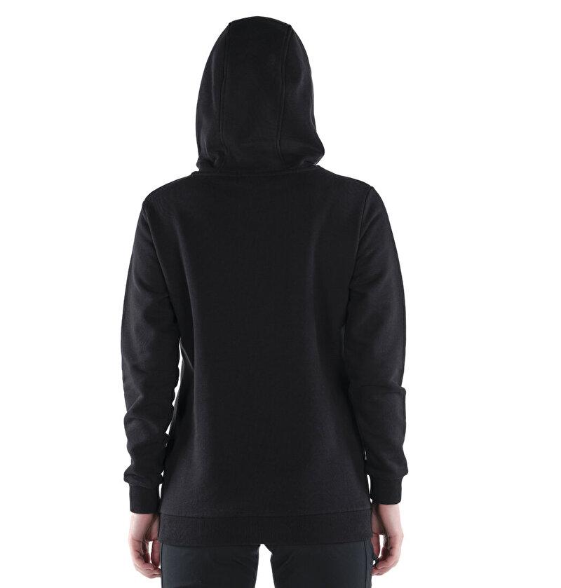 CSC W Midwinter Hoodie Kadın Sweatshirt