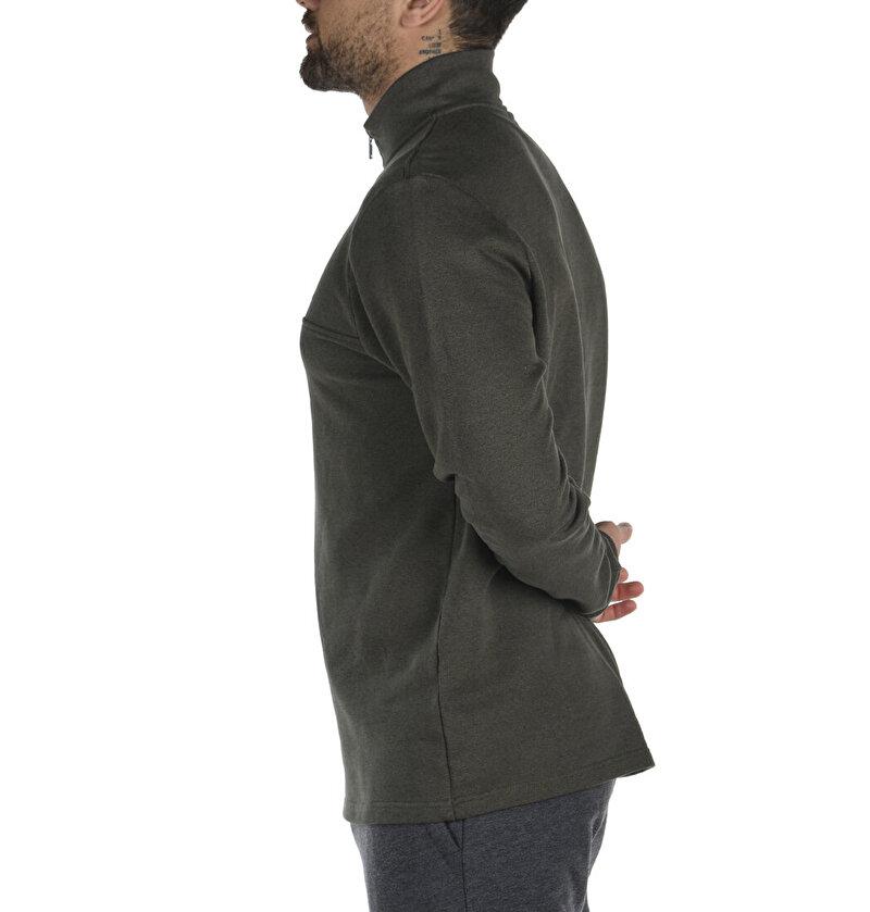 CSC Basic HZ Erkek Sweatshirt