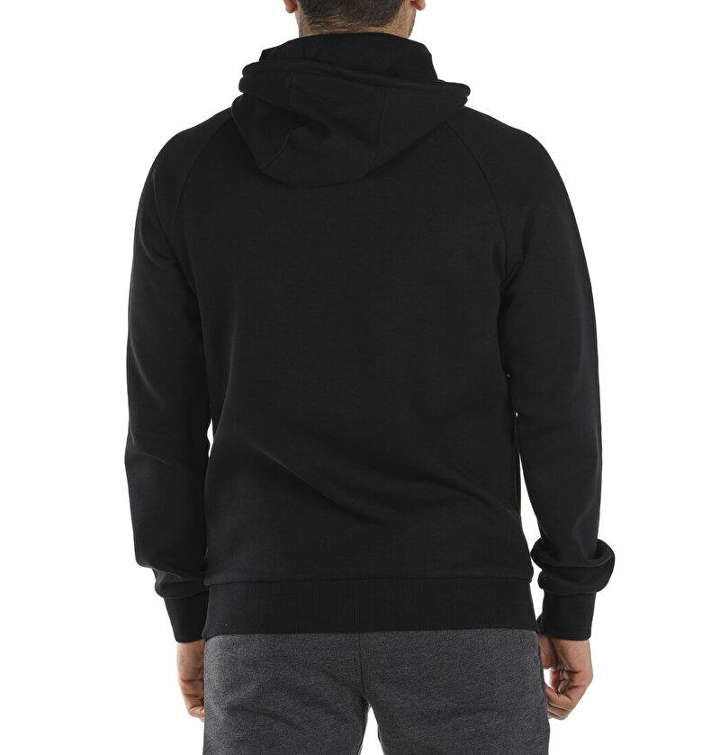 CSC Basic HZ Hoodie Erkek Sweatshirt