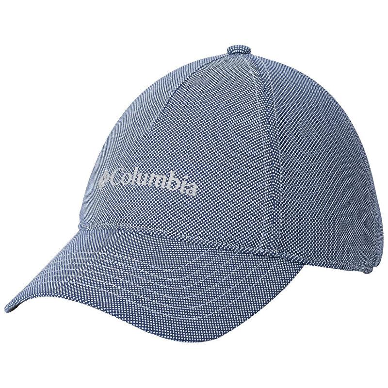 Solar Chill™ Unisex Şapka