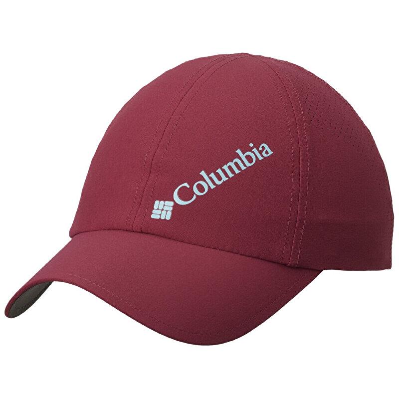 Silver Ridge™ III Ball Cap Unisex Şapka