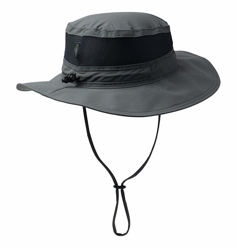 Bora Bora Booney II Unisex Şapka