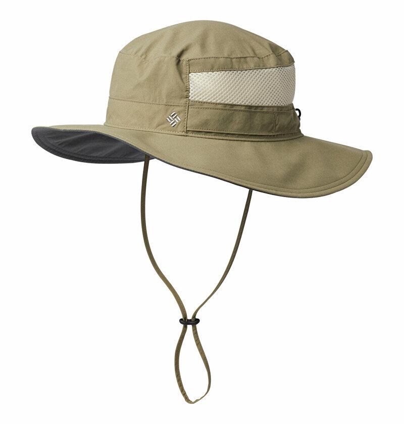 Bora Bora™ Booney Unisex Şapka