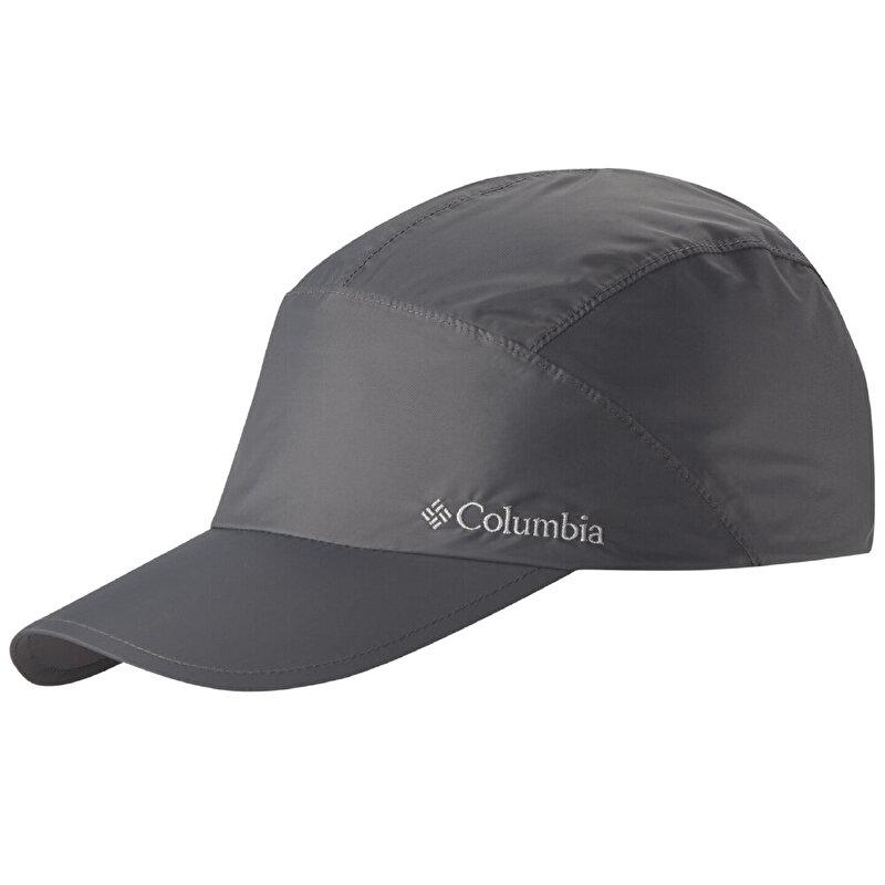 Watertight Unisex Şapka