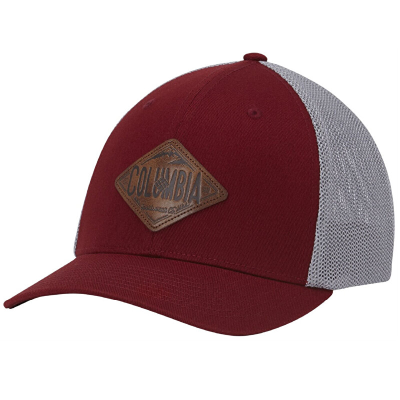 Columbia Rugged Outdoor™ Mesh Unisex Şapka