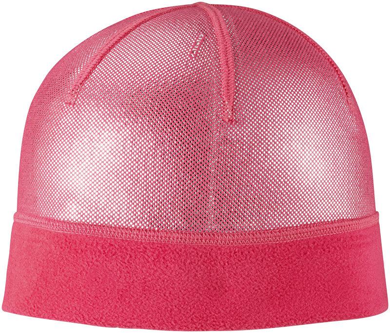 Thermarator™ Unisex Şapka