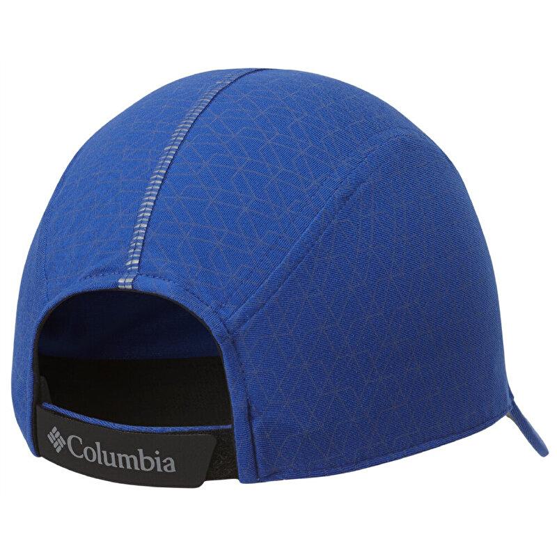 Trail Flash Running Unisex Şapka
