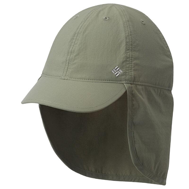 Junior™ Cachalot Çocuk Şapka