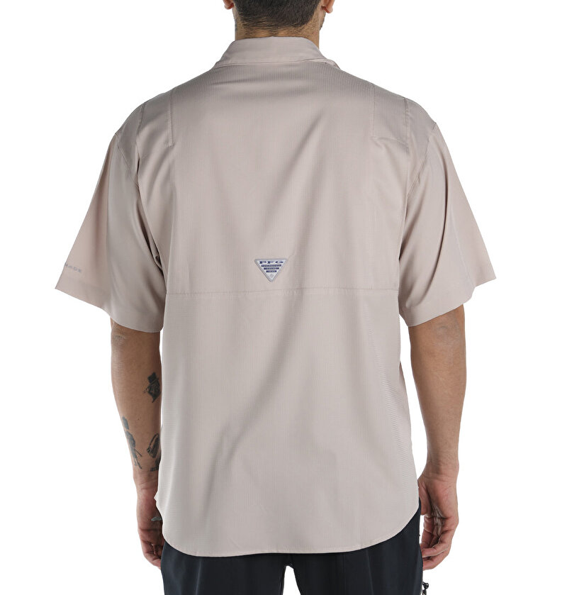 Tamiami™ II Kısa Kollu Erkek Gömlek