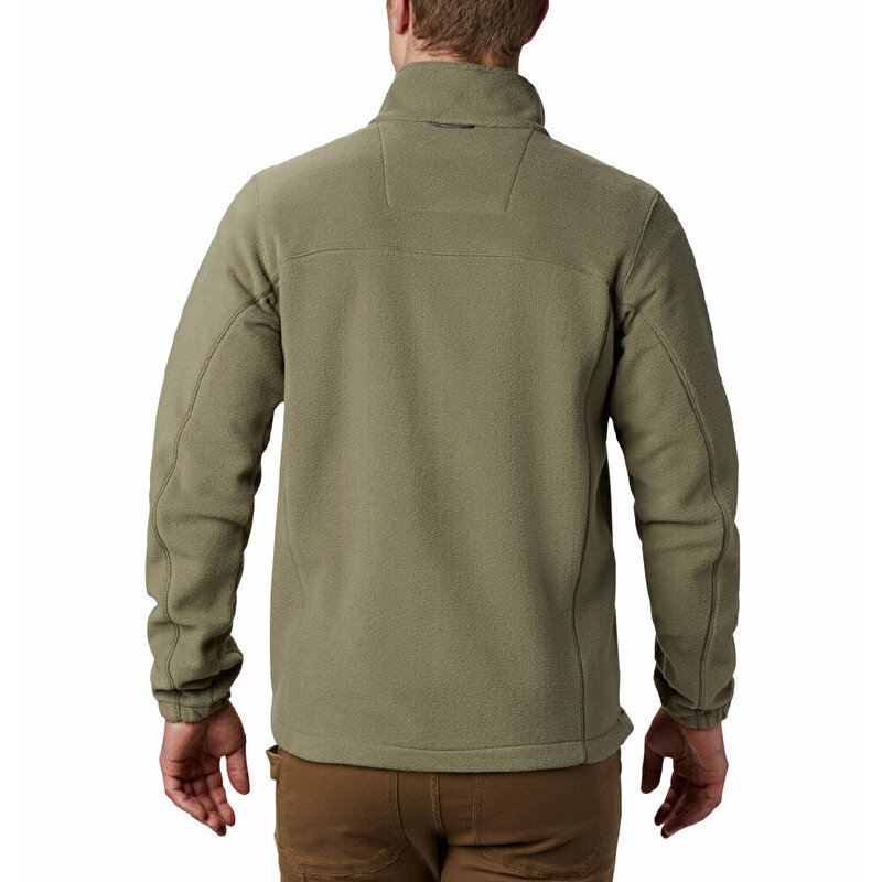 Marys Peak Fleece Erkek Polar