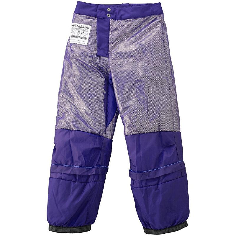Bugaboo Çocuk Kayak Pantolonu