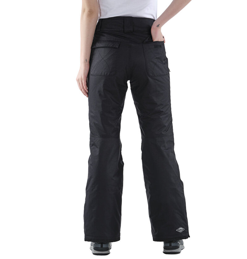 Bugaboo™ Kadın Kayak Pantolonu
