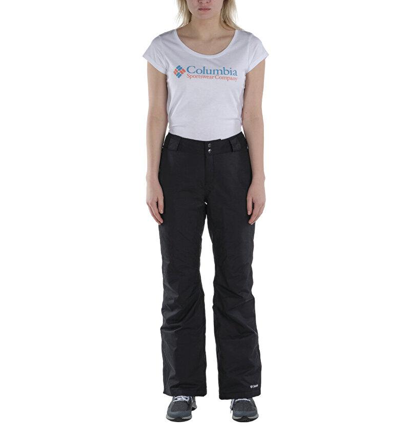 Bugaboo Kadın Kayak Pantolonu