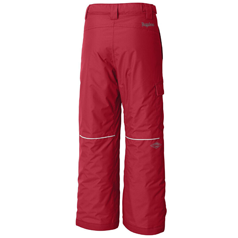 Bugaboo™II Çocuk Kayak Pantolonu